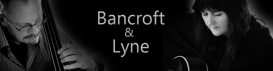 Bancroft & Lyne